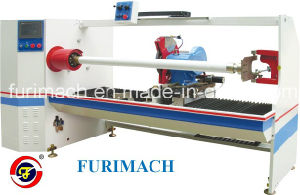 Factory Direct Sale PVC Tape Machine/PVC Insulating Tape Machine pictures & photos