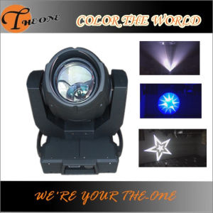 Powerful 330W 15r Sharpy Moving Head Beam Light pictures & photos
