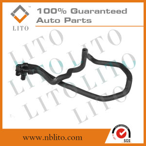 Rubber Radiator Hose for Citroen, 6464nv pictures & photos