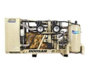 Ingersoll Rand/ Doosan Portable Screw Compressor, Compressor, Air Compressor (XXHP1250FCAT XHP1450FCAT) pictures & photos