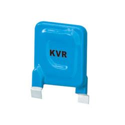 Varistor 34s 40ka UL Approval