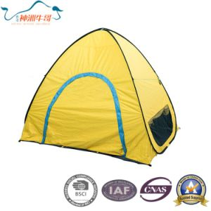 High Quality Pop up Outdoor Beach Tent