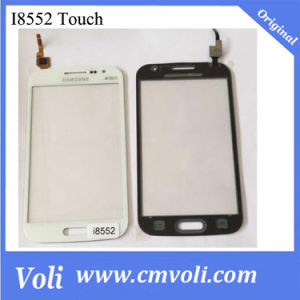 Digitizer Touch Screen for Samsung Galaxy Win I8552 pictures & photos