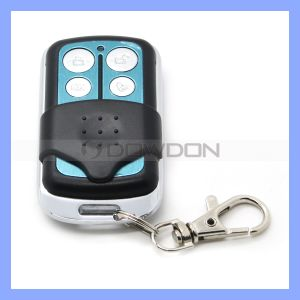 Keychain Universal Remote Control Duplicator Remote Controller pictures & photos