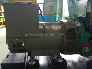 Famous Supplier Supply 360kw/450kVA Diesel Generator - Cummins Powered (KTA19-G3) pictures & photos
