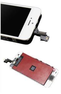 Crazy Sale for Mobile Phone Parts Phone Accessories LCD