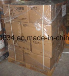 Compatible Ricoh Aficio MP9000/MP1100/MP1350PRO 907/907ex/1107/1107ex/1357/1357ex Toner Powder pictures & photos