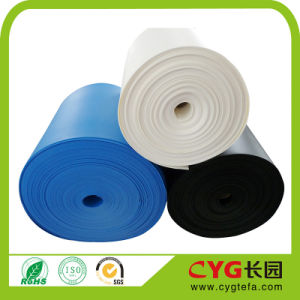 Chemical Crosslinked Polyethylene XPE Foam Cyg pictures & photos