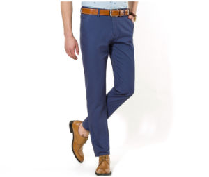 Mens Hot Sale Chino Pants