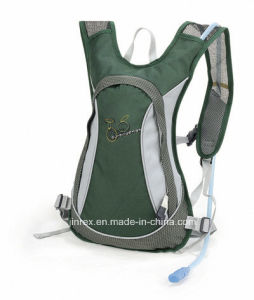 Jinrex Outdoo Running Cycling Hydro Pack Backpack Bag pictures & photos