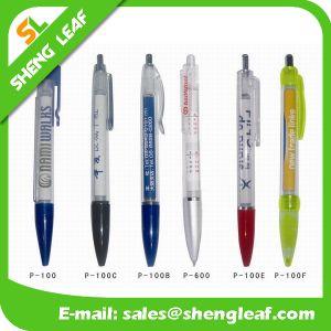 Popular Lovely Custom Logo Lanyard Ball Pen (SLF-LP020) pictures & photos