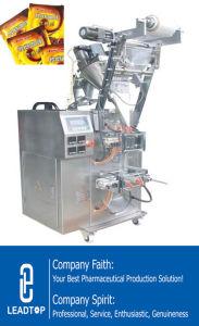 Sachet High Efficient Powder Pouch Bag Filling Machine pictures & photos