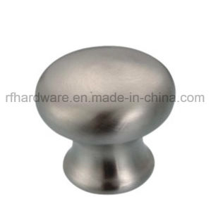 Stainelss Steel Furniture Knob RK015 pictures & photos