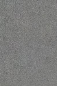 Dark Grey Large Particles Rough Surface Porcelain Tile (F6903R) pictures & photos