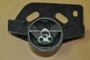 Engine Mounting S11-1001110fa for Chery QQ Mhedb11aoak000723 1100cc pictures & photos