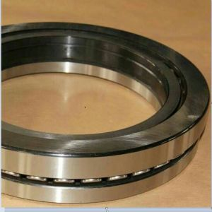 Koyo/Fbj/Timken Certificated Auto Spherical Thrust Roller Bearing 29340em pictures & photos