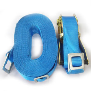 Custom Weight Lifting Belts, Wholesale Belt Buckles, Ratchet Straps pictures & photos