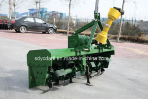 1gn-140/150/160 Farm Tractor Rotary Cultivator pictures & photos