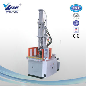 Plastic Chair Vertical Injection Molding Machine
