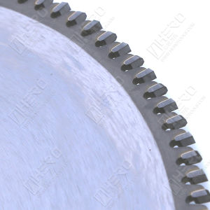 Nonferrous Materials Cutting Saw Blade