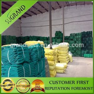 Wholesale Safety Fence Net Good Quality pictures & photos