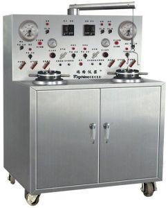 Cement Cring Autoclave / High Pressure High Temperature pictures & photos