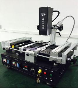 BGA Rework Station, Welding Machine, BGA Repair Tool A3 pictures & photos