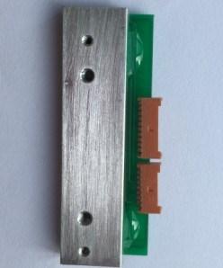 Lhe4253su Printhead for Digi Sm-80 Sm-90 Sm-100 Sm-110 Sm300 Scale