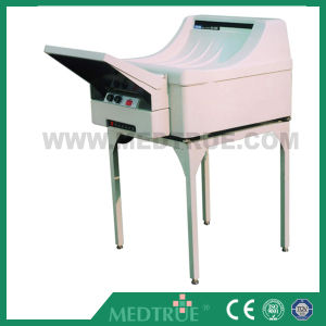 CE/ISO Approved Medical Automatic X-ray Film Processor (MT01002A07) pictures & photos