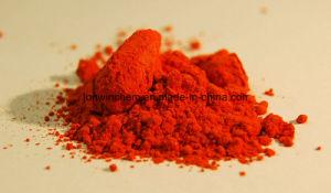 Polyvinylpyrrolidone-Iodine Complex, Pvp-I, Povidone-Iodine, Pvp-Ipvp-Iodine