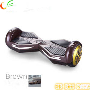 Promotion Mini Scooter Self Balance Hoverboard pictures & photos