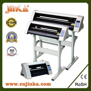Vinyl Cutter CE RoHS (JK721PE) pictures & photos