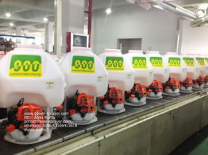 900 Knapsack Power Sprayer pictures & photos