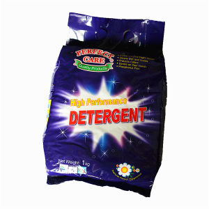 Perfect Care Detergent Powder (33) pictures & photos