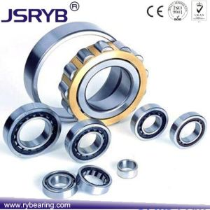 Long Life Factory Price Cylindrical Roller Bearing 200e Series