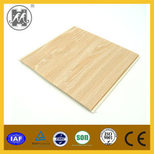 New Design Products CE Products Decorative PVC Ceiling Panel pictures & photos