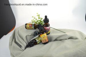 0mg/3mg/6mg Alliance Eliquid E Liquid pictures & photos