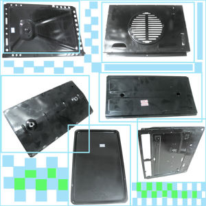 Electric Rice Cooker Drawing Parts&Deep Drawing Die (C068) pictures & photos