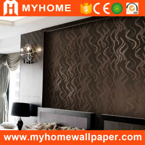 2016 Modern Background Wallpaper for Home Decoration pictures & photos
