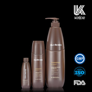 Classic Packing Super Quality Entir Professional Shiny&Moisturizing Hair Shampoo pictures & photos