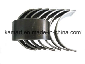 Engine Bearing OEM 5010477479 /D5010359940/477479 /3940491/71  for Renault Engine Dci11: