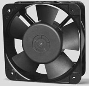 AC Fan for Commercial Induction Cooker