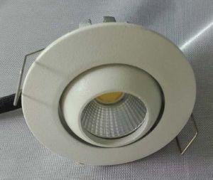 LED COB 3W Small Ceiling Light Downlight