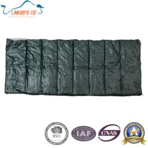 Hot Sale Envelope Sleeping Bag pictures & photos