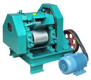Industrial Use 1000kg/H Sugarcane Juicer Machine pictures & photos