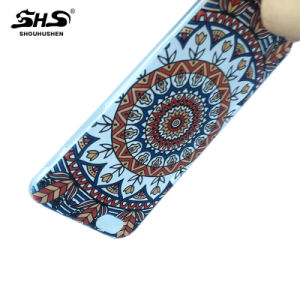 Custom Colorful Mobile Phone Case for iPhone 6