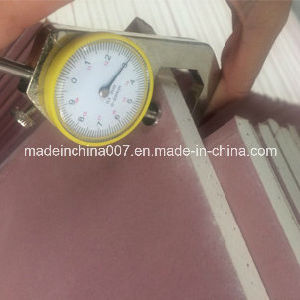 Good Quality /Manucafture/Factory Supply Gypsum Board Fireproof pictures & photos