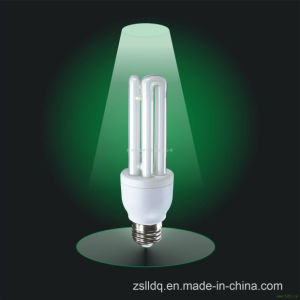 Energy Saving Light,Energy Saving lamp,CFL 24