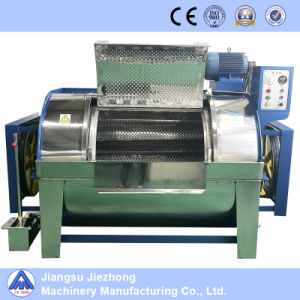 Carpet / Clothes / Bedsheets/ Jeans Stone Washing Dyeing Machine (SX) pictures & photos