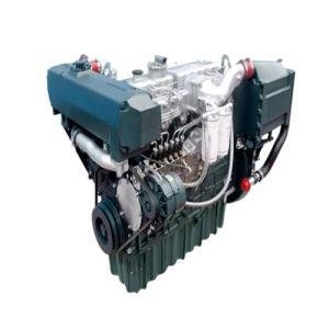 Yuchai Yc6t 540HP Marine Diesel Engine pictures & photos